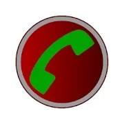 Best Android Call Recorder