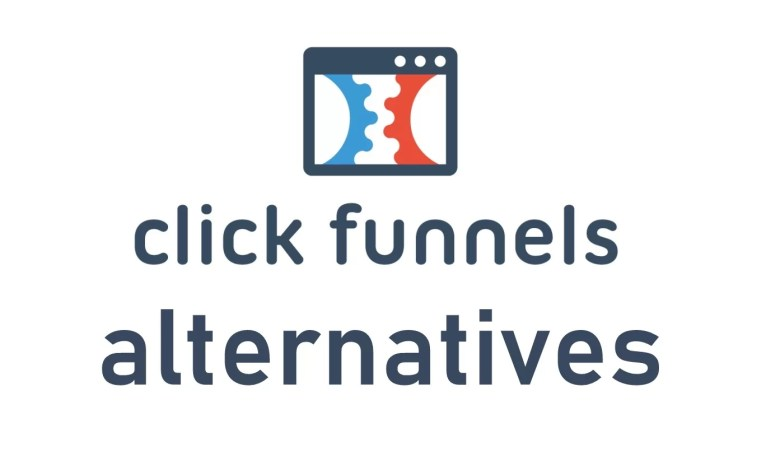 Best Clickfunnels Alternatives