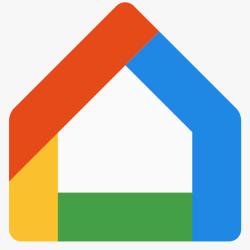 Google Home - Best Remote Apps for Smart TV