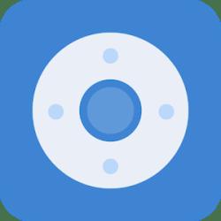 Mi Remote Controller - Best Remote Apps for Smart TV