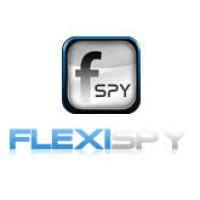 FlexiSPY