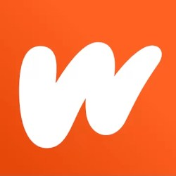Wattpad - Best eBook Reader for Android