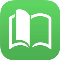 eReader Prestigio - Best eBook Reader for Android