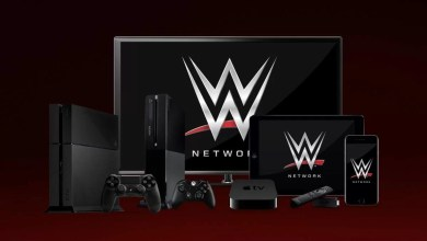 Photo of How to Cancel WWE Network Subscription From Any Device