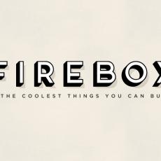 Firebox--ThinkGeek Alternatives