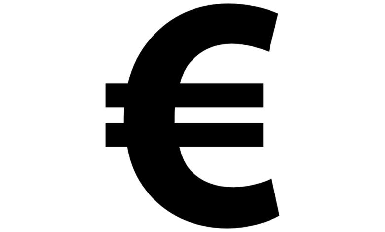 How to Enter Euro Symbol on Keyboard
