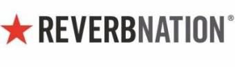 Reverbnation - 10 Best SoundCloud  Alternatives