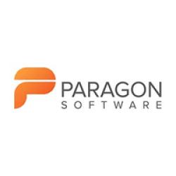 Paragon Drive Copy Professional - Disk Cloning Software Windows 10