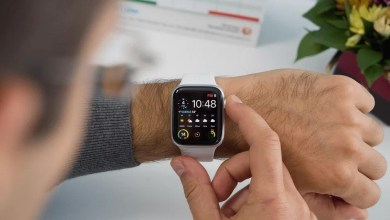 Photo of How to Activate Pedometer on Apple Watch