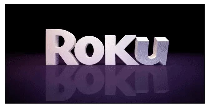 Restart Roku TV