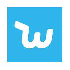 Wish.com--ThinkGeek Alternatives