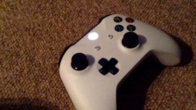 Photo of Xbox One Controller Blinking: How to Fix Easily
