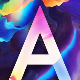 Abstruct - Best Wallpaper Apps For Android