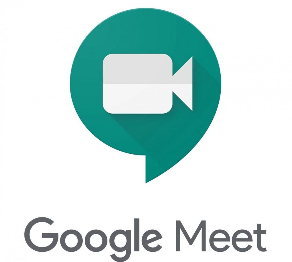 Google Meet - Best Skype for Business Alternatives