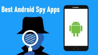 Photo of Best Spy Apps for Android in 2020 To Monitor Anyone