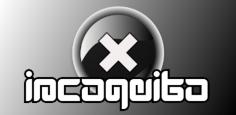 Incoquito app