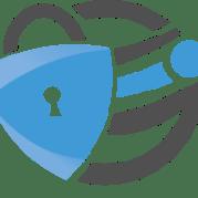 Iridium Browser - Alternative of Google chrome
