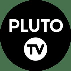 Pluto TV - Best Hulu Alternatives