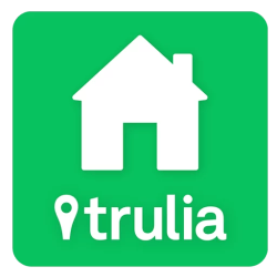 Trulia - Best Zillow Alternatives