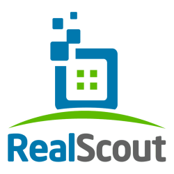 RealScout - Best Zillow Alternatives