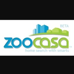 Zoocasa - Best Zillow Alternatives