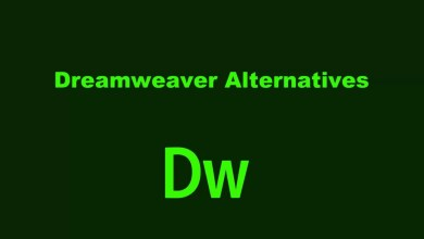 Photo of Best Dreamweaver Alternatives to Design your Website