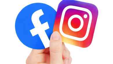 Photo of How to link Instagram to Facebook in Easy Steps