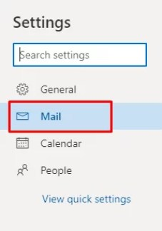 Mail - How To Change Signature On Outlook