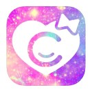 Cocoppa - How To Change Icon On iPhone