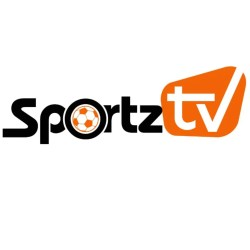 SportzTV - Best IPTV for Firestick