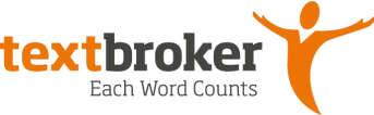 Textbroker - Best Upwork Alternative
