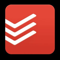 Todoist - To-Do List Apps for Mac