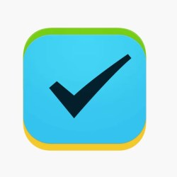To-Do List Apps on Mac