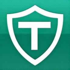 TrustGo Adware Remover for Android