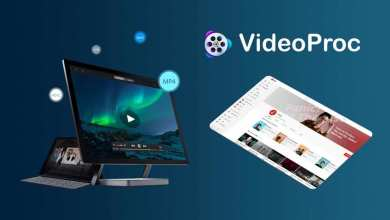 Photo of VideoProc Review – How to Download, Convert and Merge Videos Easily