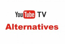 Photo of Best YouTube TV Alternatives for Affordable Streaming