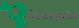 Boxcryptor - Best Alternative For Truecrypt