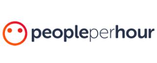 peopleperhour - Best Upwork Alternative