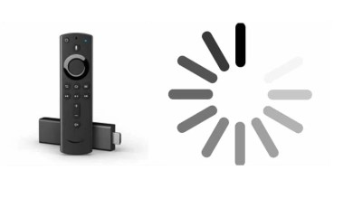 Photo of How to Stop Buffering on Firestick: 8 Fixes & Solutions