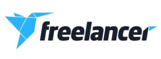 Freelancer - Best Upwork Alternative