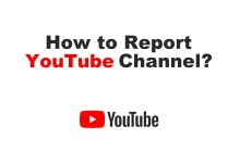 Photo of How to Report a YouTube Channel [Step-By-Step Method]