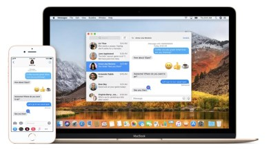 Photo of How to Turn off Messages on Mac in 2 Different Ways