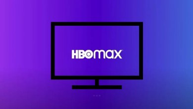 Photo of How to Get HBO Max on Samsung Smart TV