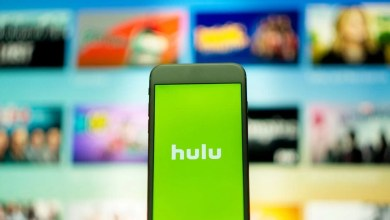 Photo of Best Hulu Alternatives for Movies, TV Shows & Live TV