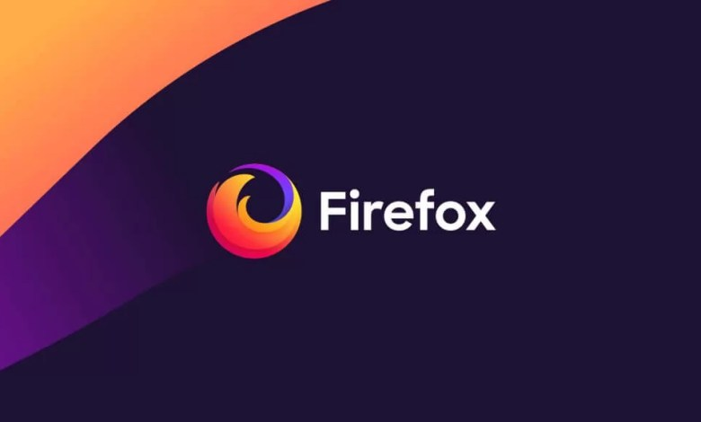 Firefox on Chromebook