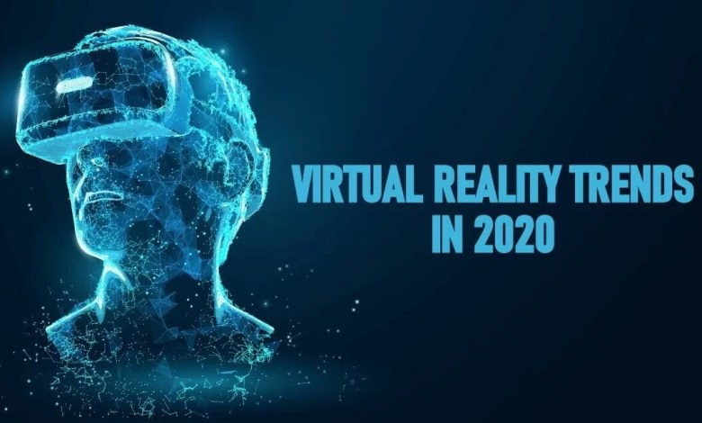 https://www.techowns.com/5-virtual-reality-trends-you-should-know-in-2020/