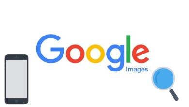 How to Reverse Image Search on iPhone