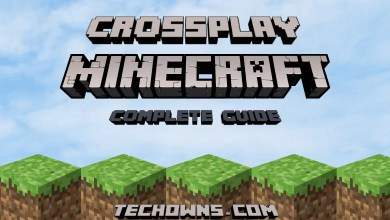 How to Cross-Play Minecraft between PC and Xbox Console?