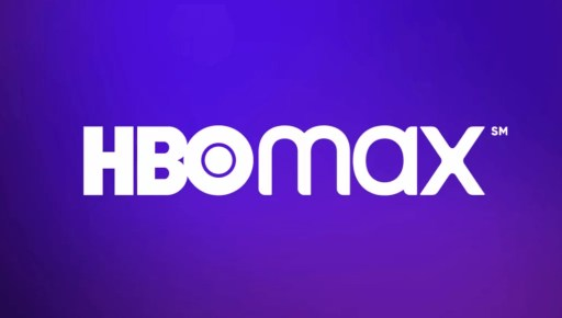 How to Watch HBO Max on Sony smart TV