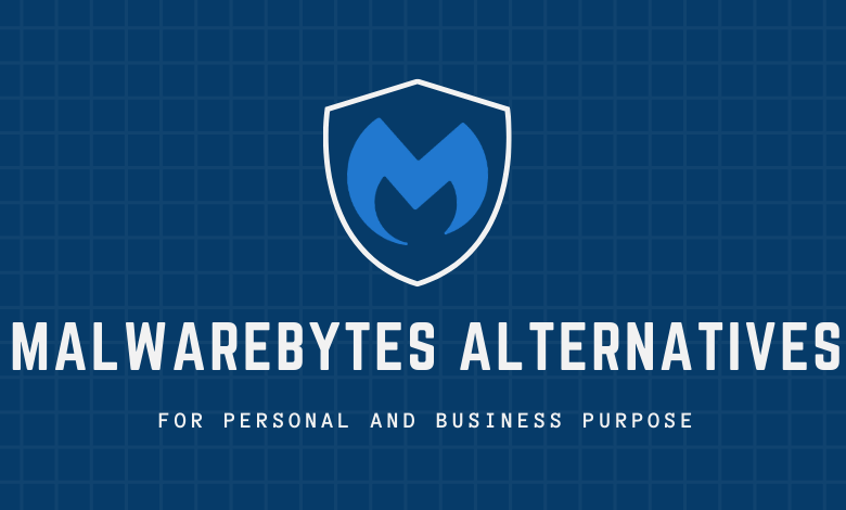 Best Malwarebytes Alternatives For Personal And Business Use Techowns